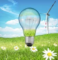 Renewable Energy 2